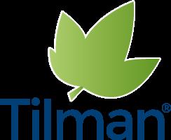 Laboratoire Tilman
